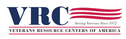Veterans Resource Centers of America